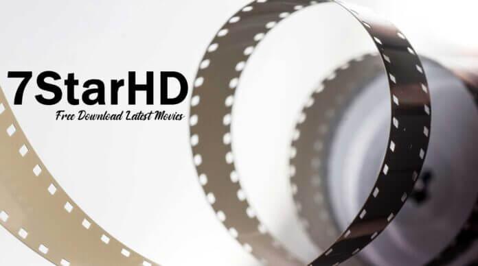 7StarHD 2020:  Full HD Movies Free Download