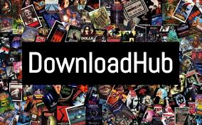 Downloadhub 2020 – Illegal HD Movies Download Website
