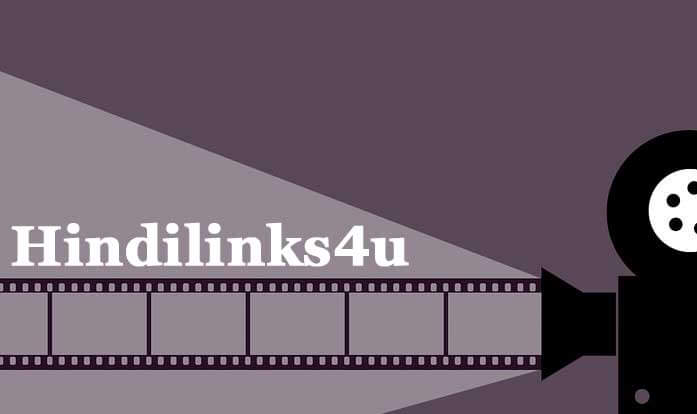 Hindilinks4u 2020 – Download Full HD Movies in Hindi Dubbed