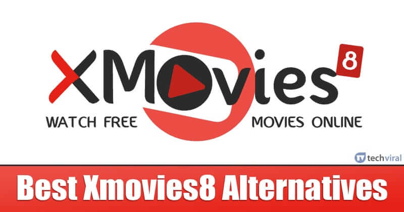 Xmovies8 2020 – Illegal HD Movies Download Website