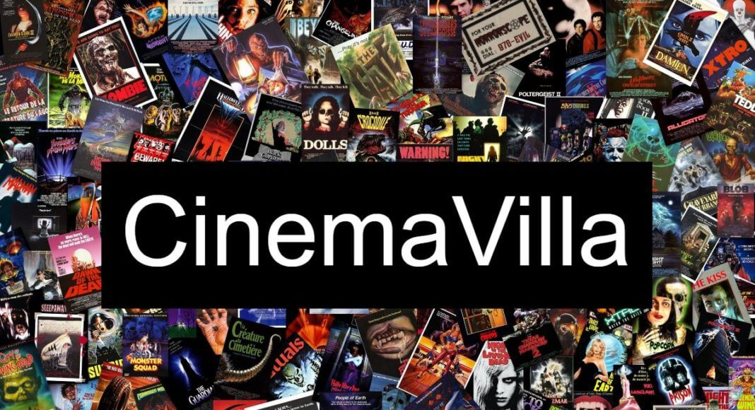 Cinemavilla 2020: Latest HD Malayalam Movies Download Website