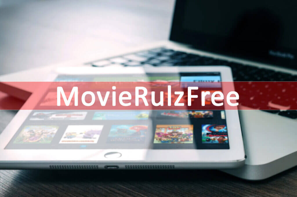 MovieRulzFree 2020: Download Latest Full HD Movies