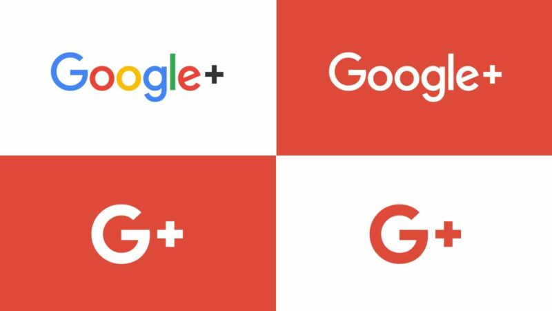 3 types of Google Plus profiles that you have to apply in your business