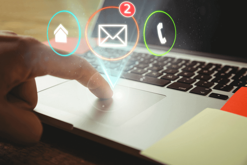 How to re-engage with an Email Marketing campaign