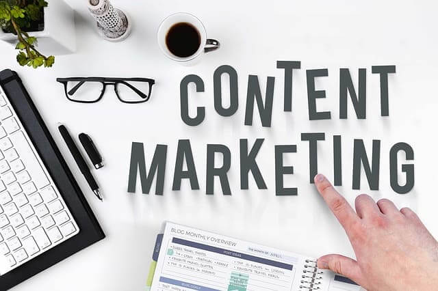 What is content marketing? What you need to know this 2020