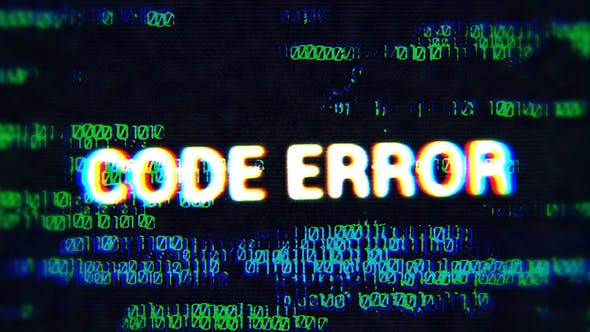 [pii_email_9adeb2eb81f173c673a5] Error – [Solved]