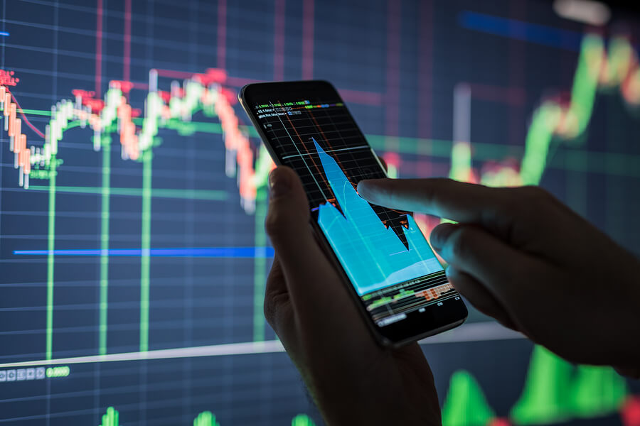 Online Traders: 5 Tips to Maximize Revenues
