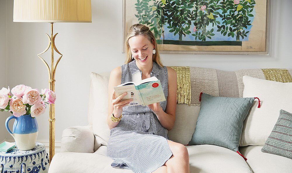 """5 Essential Tips to """"Marie Kondo"""" Your Home"""