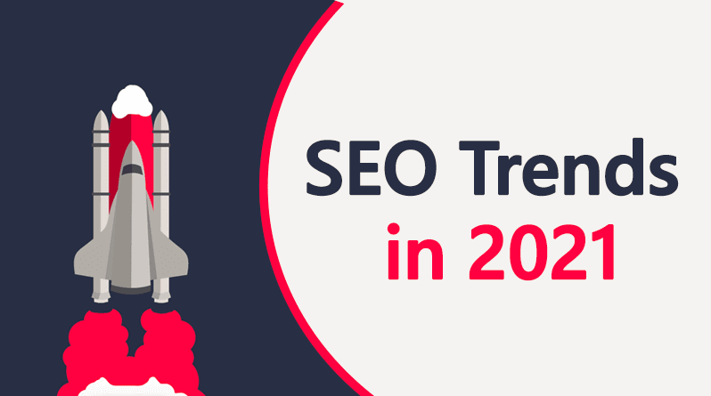 The Top SEO Trends (2021)