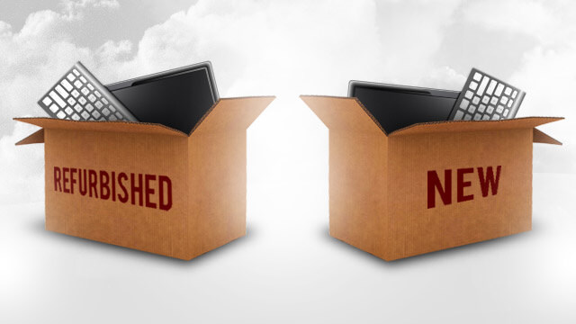Why Use Refurbished Tech For Your Business?