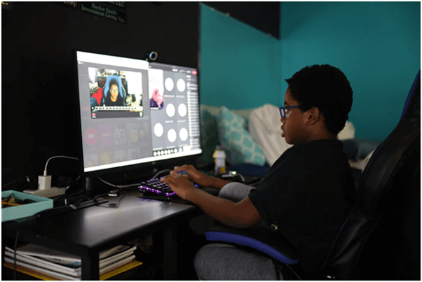 Why You Should Opt for an Online Video Maker