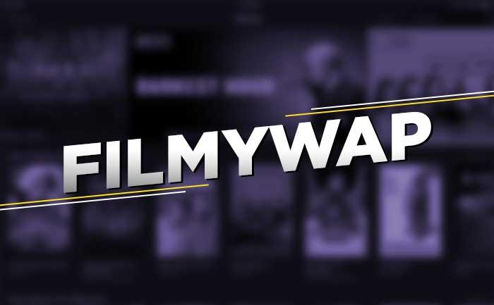 Filmywap in India