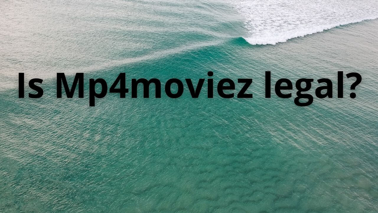 Downloading Movies From Mp4moviez