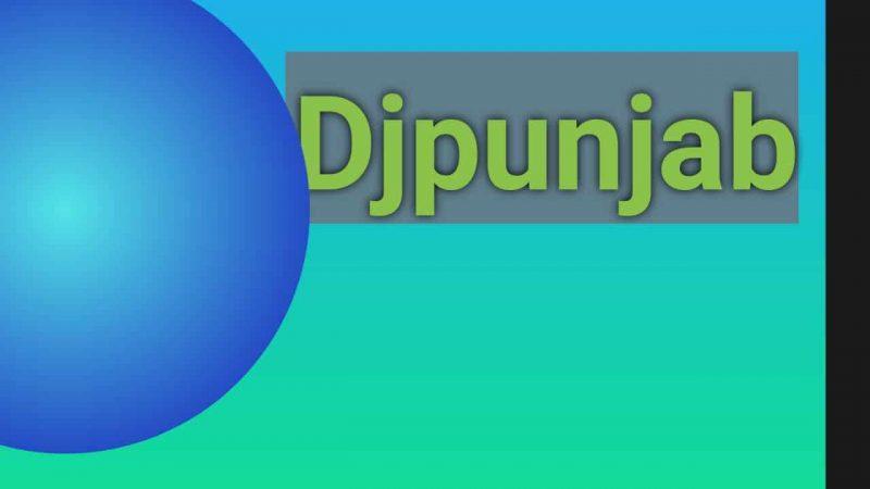 Alternatives to Djpunjab Site