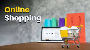 How To Do Online Selling With Amazon, Facebook, And eBay
